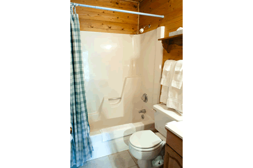 Cabin2-Bathroom.png