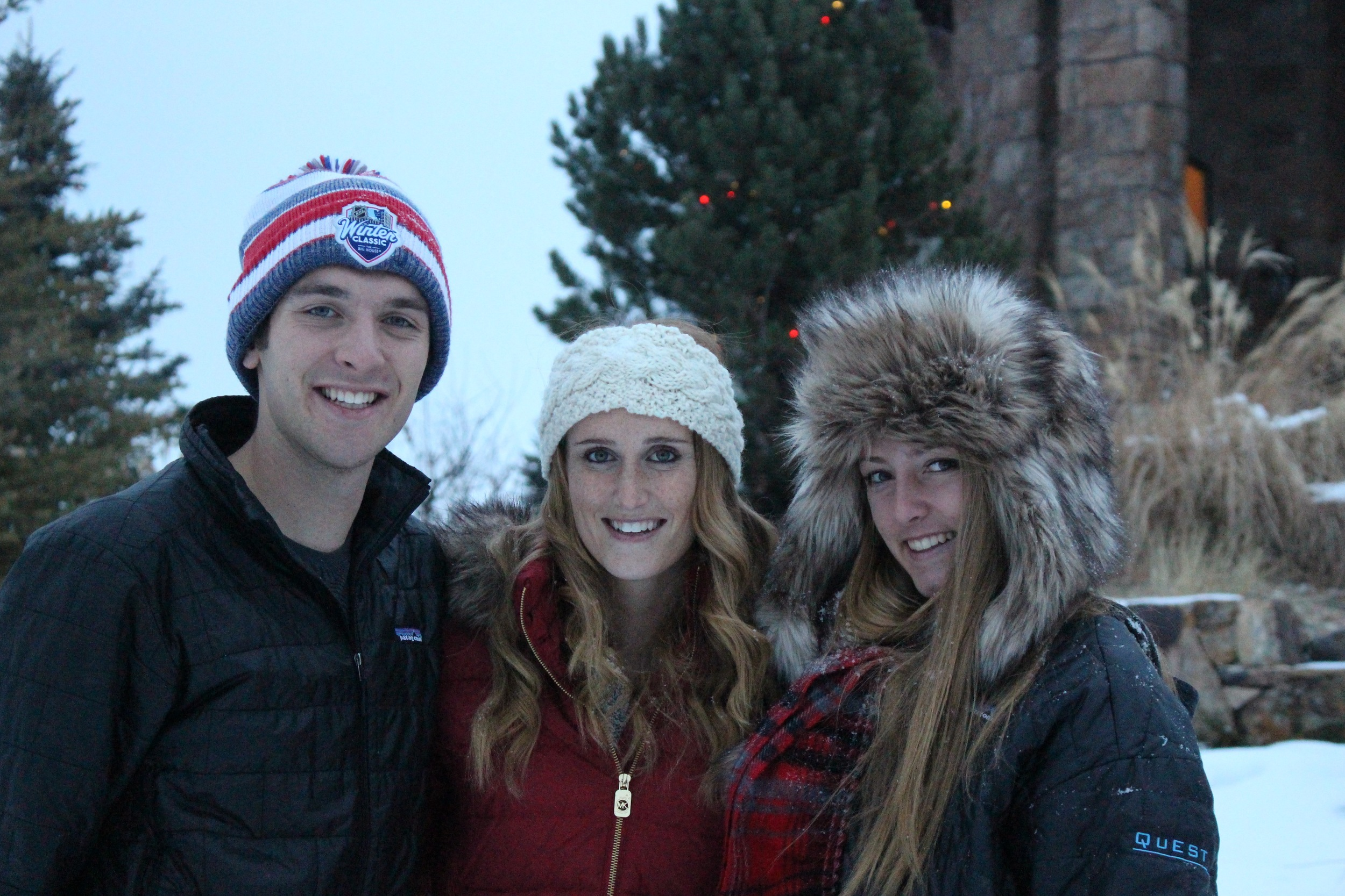 christmaspicture