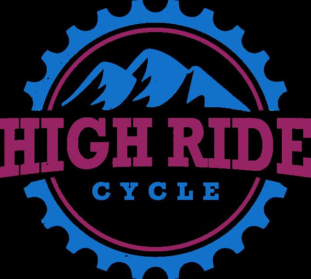 High Ride Logo_Transparent.png