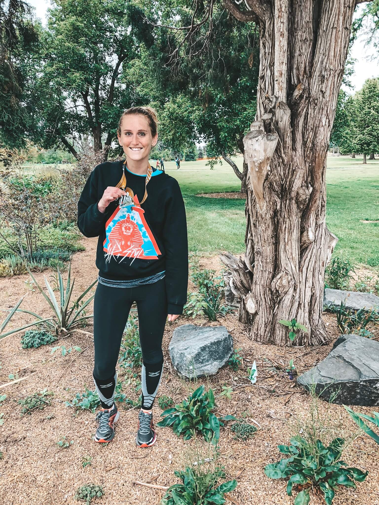 Colfax-half-marathon