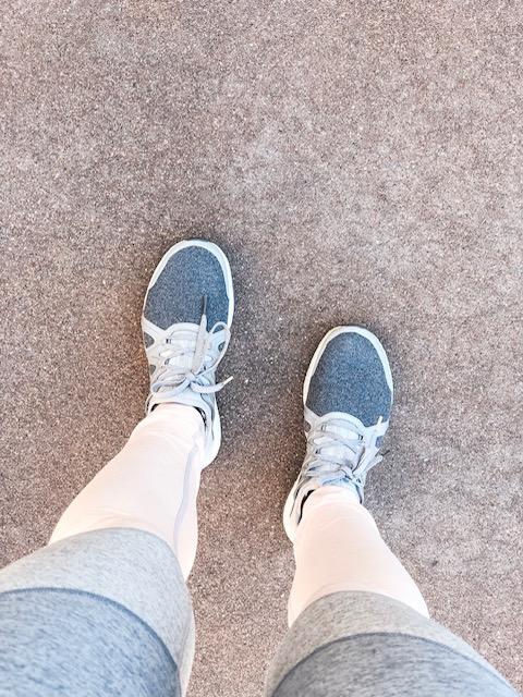 adidas_womens_sneakers