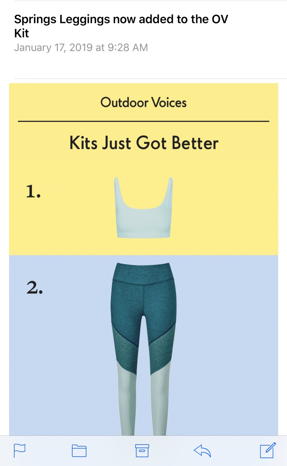 outdoor-voices-spring-leggings-kit