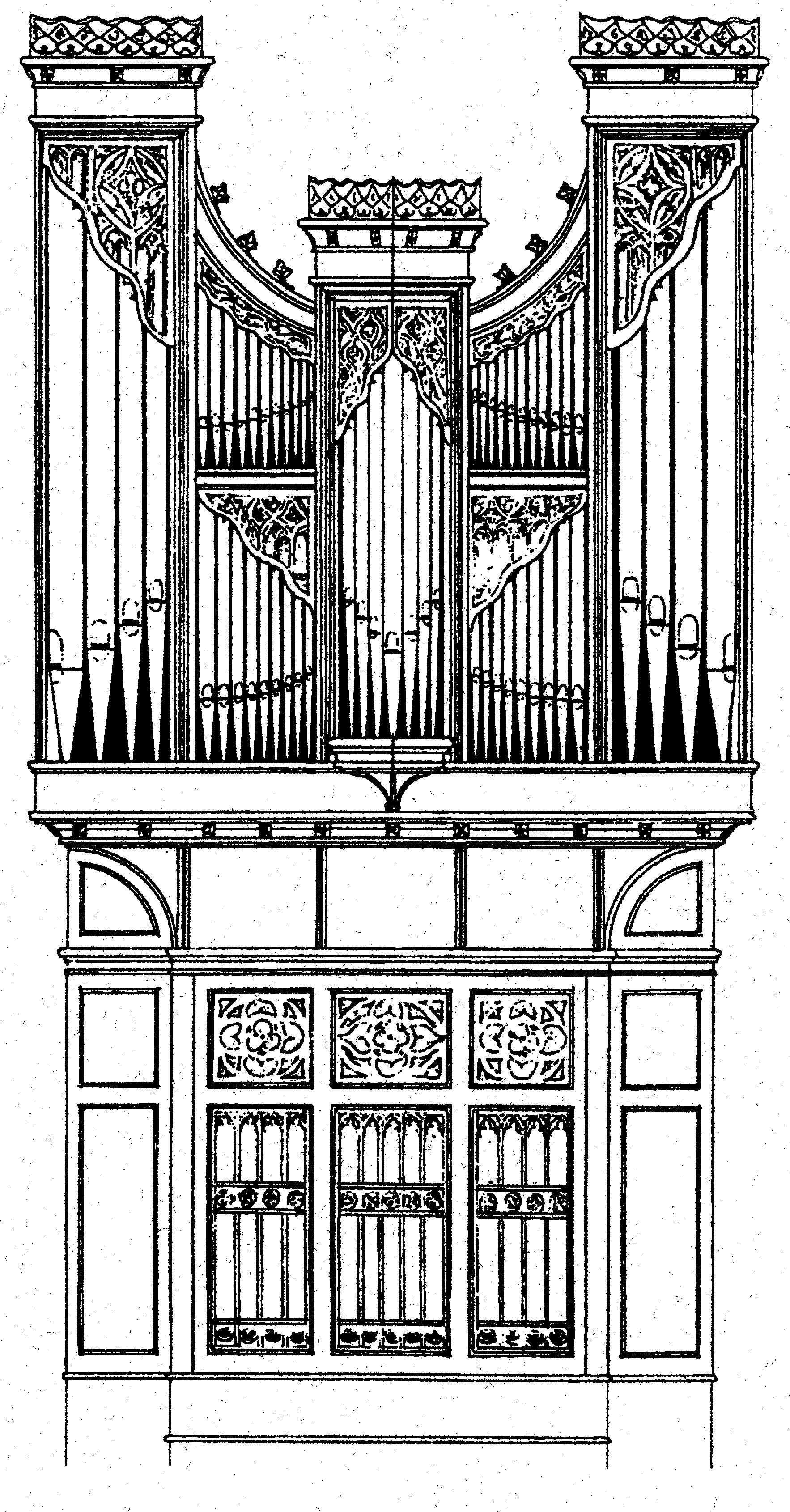 CCSY Organ.JPG