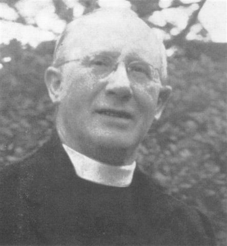 7. James Archibald Schofield 1947-1954