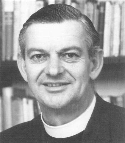 10. David Hubert Warner Shand 1966-1969