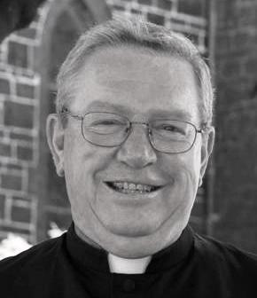 13. Desmond Ernest Benfield 1993-2006