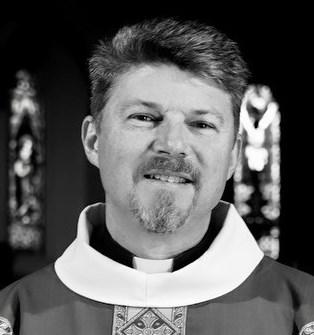 14. Richard Stanley Treloar 2007-2018