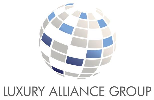 LuxuryAllianceGroup_FINAL.jpg