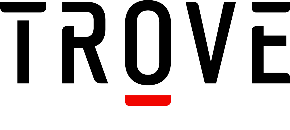Trove_Logo_R_Red_Icon@4x.jpg