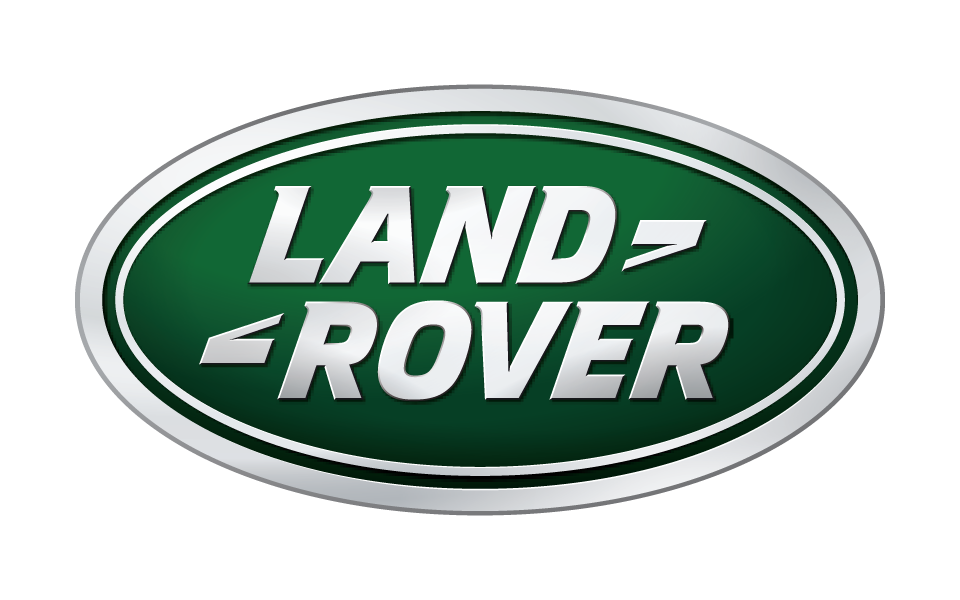 Jaguar_LandRover-20170720-landrover_full_colour.png