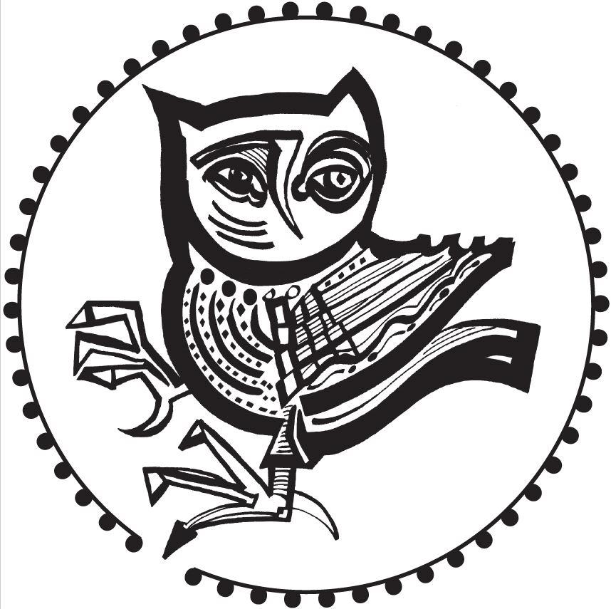 Owl stud (1).JPG