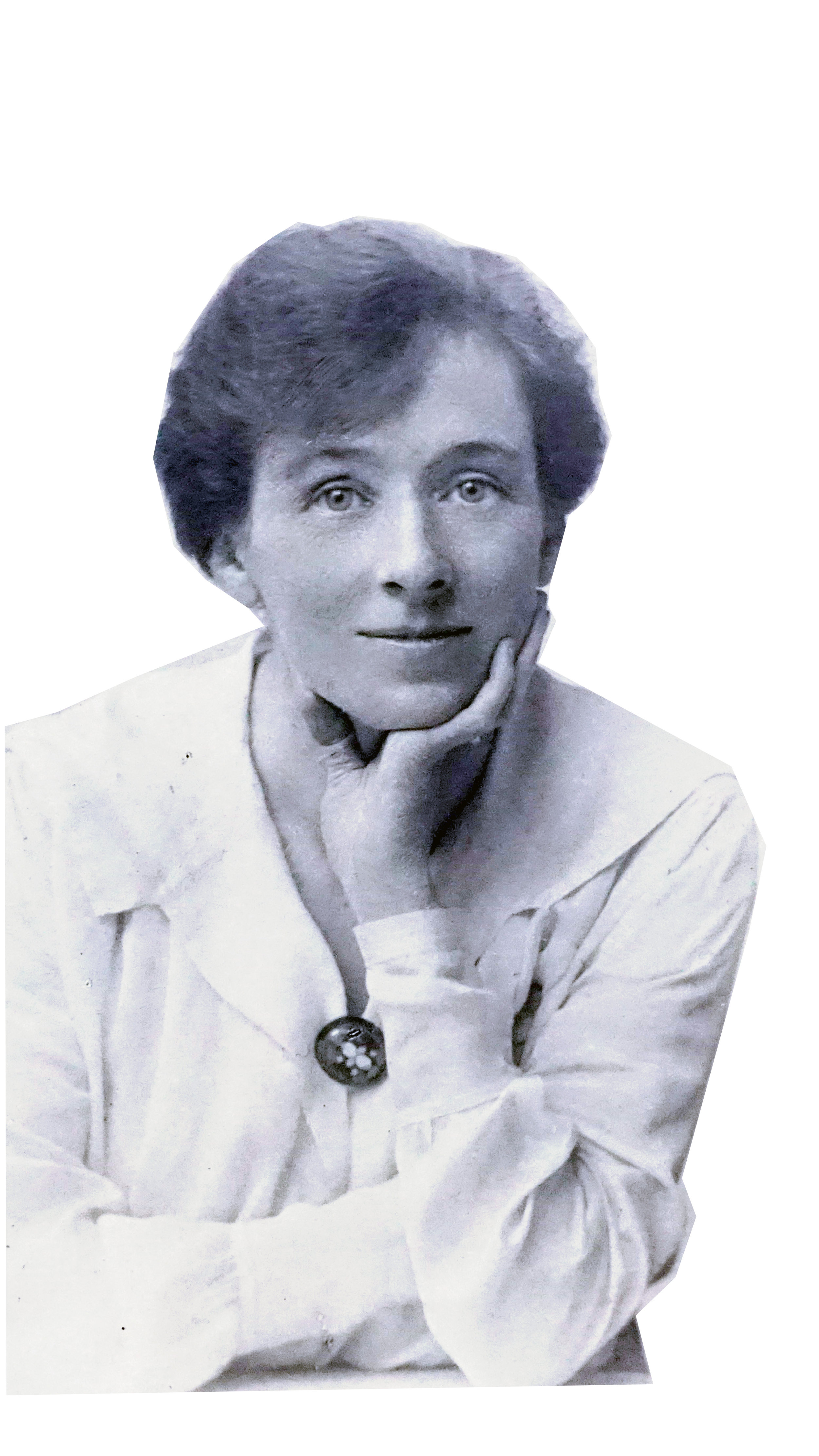 Gertrude Mitchell.jpg