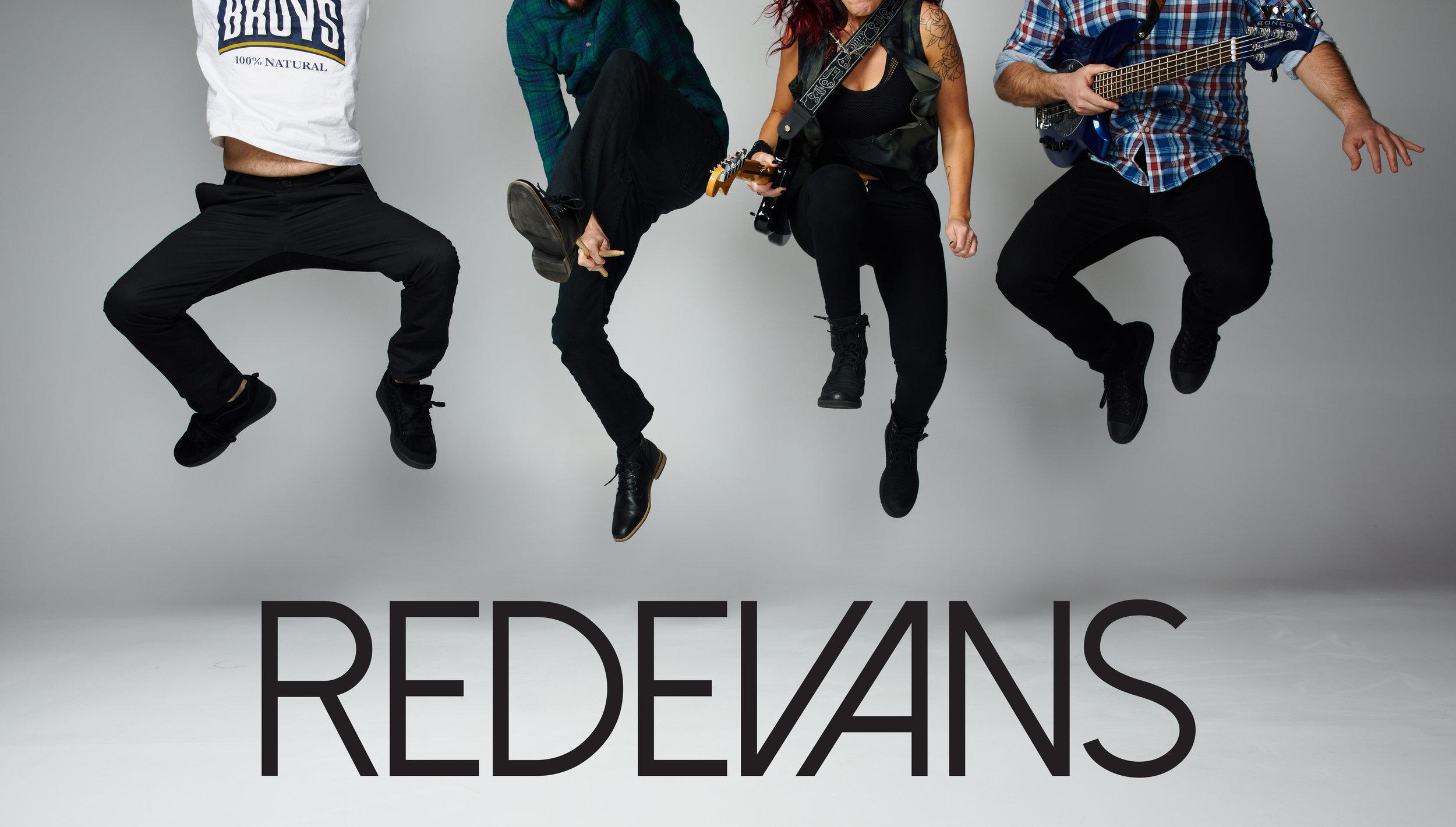 Redevans-Promo-Image-Logo-3.jpg