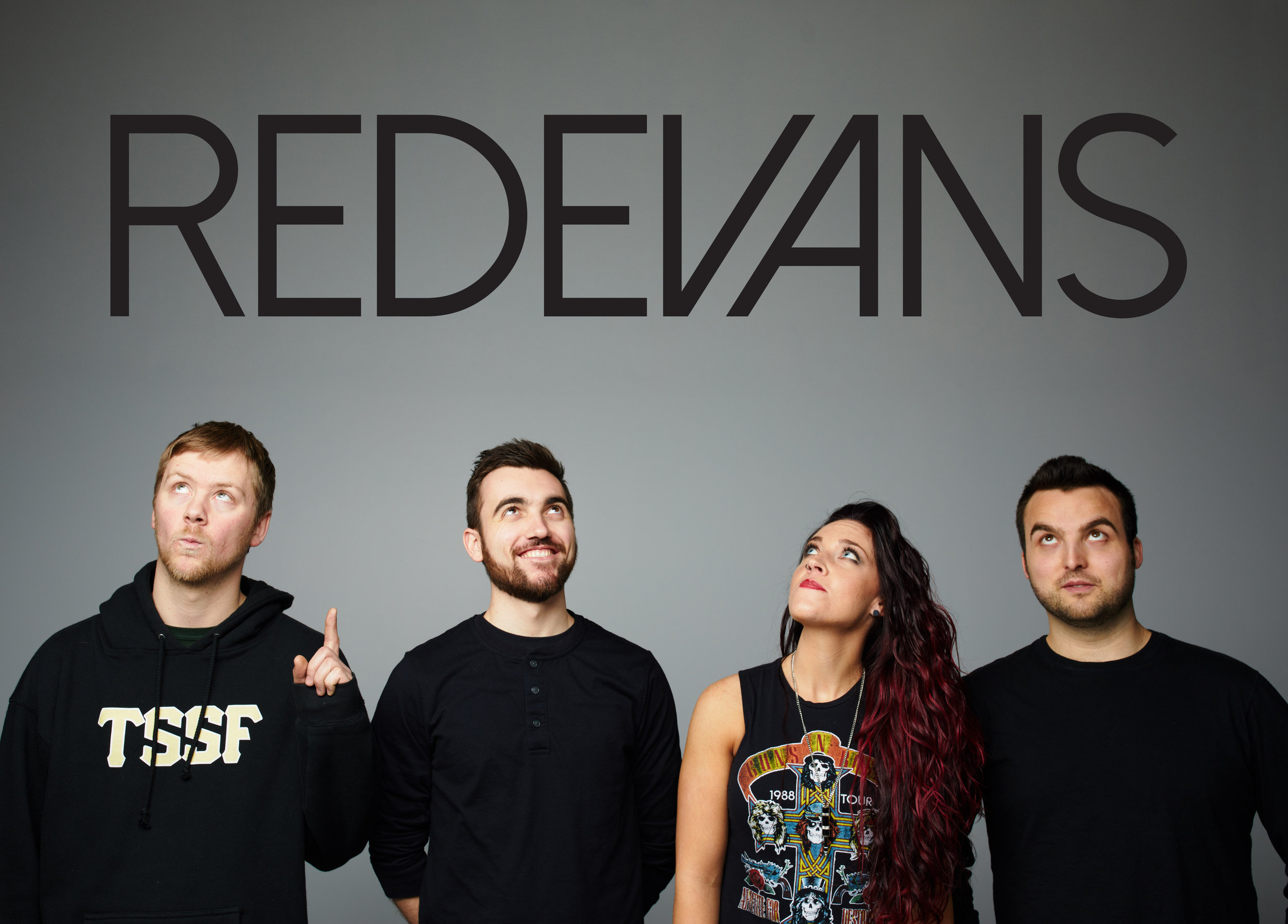 Redevans-Promo-Image-Logo-2.jpg