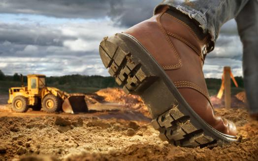 bootss.jpg