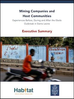 Ebola final ES cover.jpg
