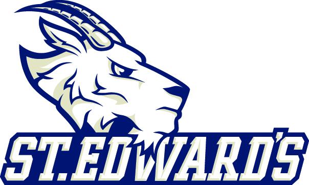 St. Edwards