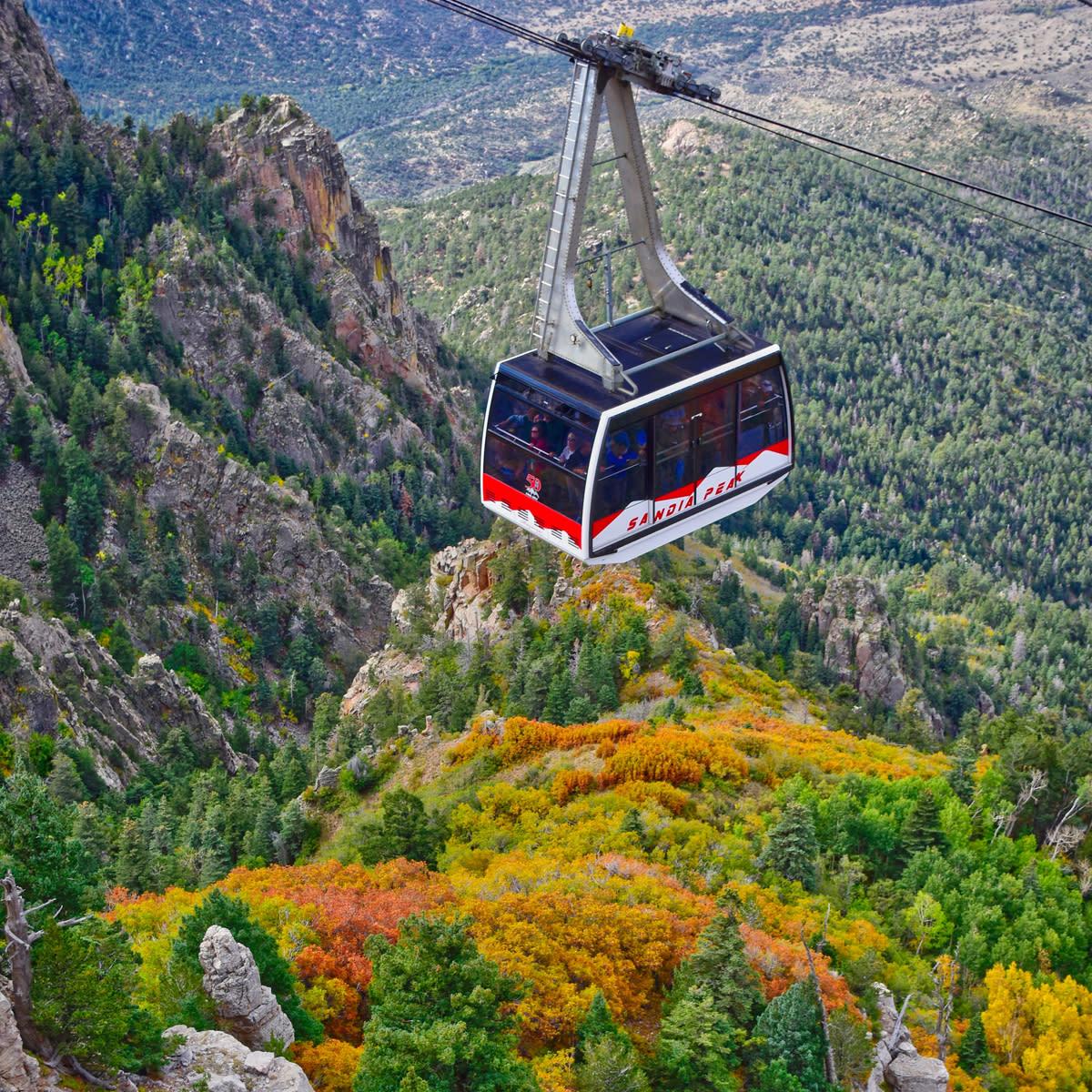 Sandia-Peak-Tram-70-97fceaa35056a36_97fcebd8-5056-a36a-09155d0828b21650.jpg