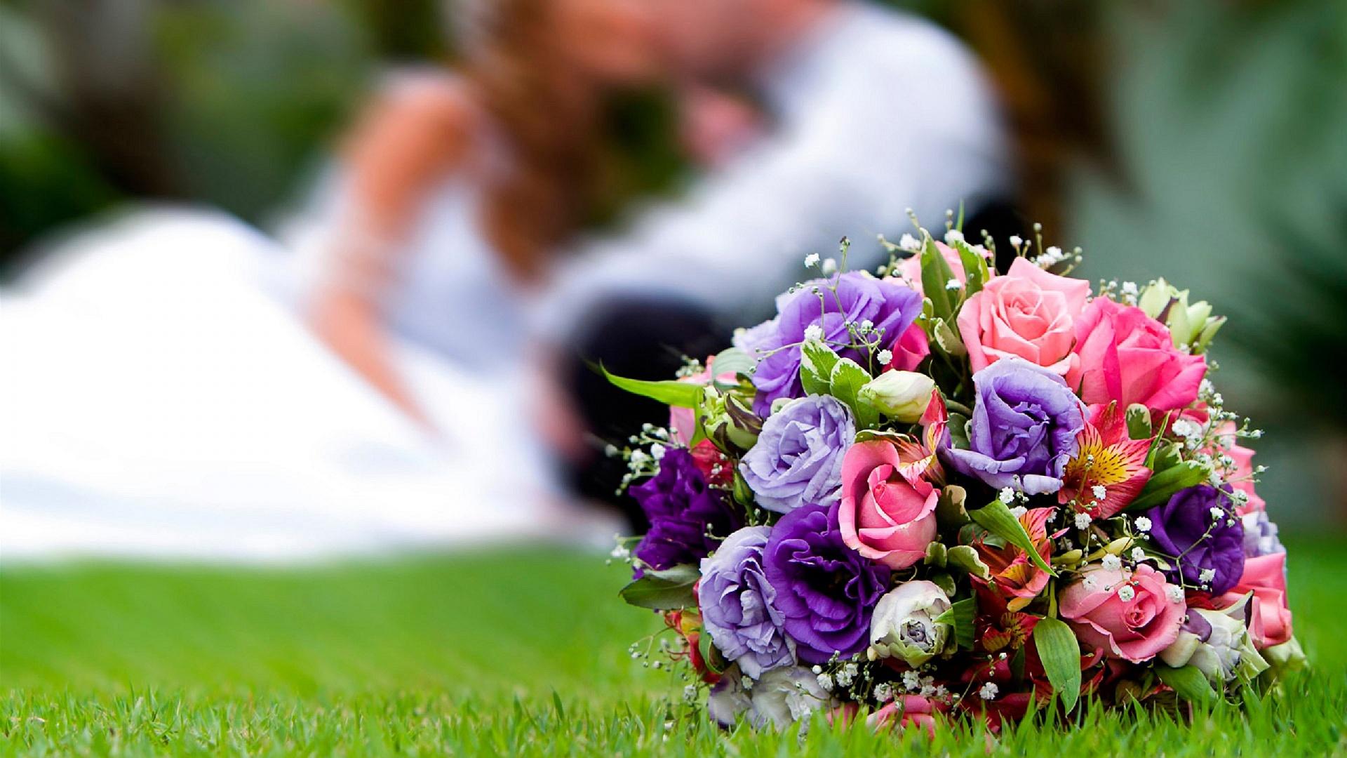 HD-Bridal-Bouquet-Wallpaper.jpg