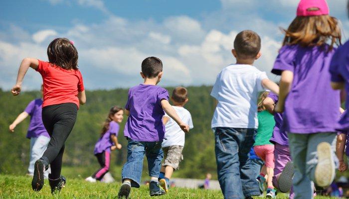 running-kids.jpg