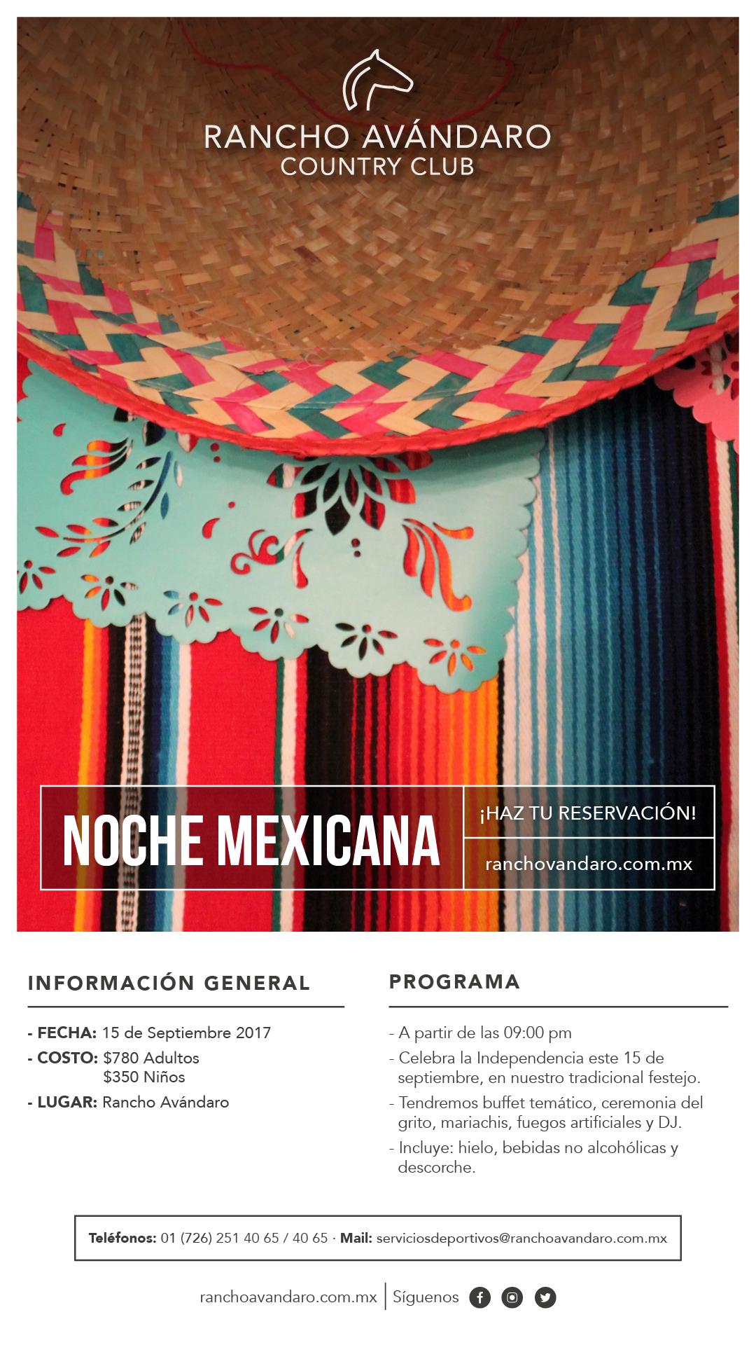 AV_RANCHO_Noche-Mexicana_INSTA.png