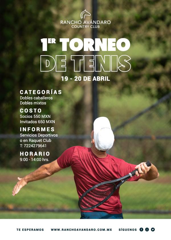 TORNEO-TENIS-SEMANA-SANTA-RA-NEWSLETTER.png