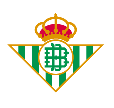 real-betis_03.png