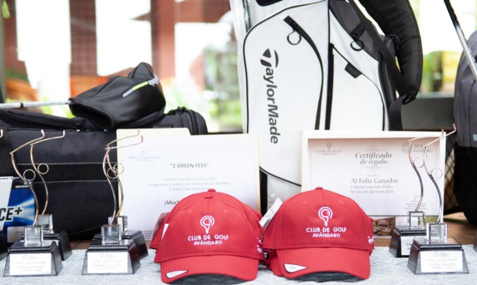 rancho avandaro country club valle de bravo torneo golf premios 7.41.36 PM.png