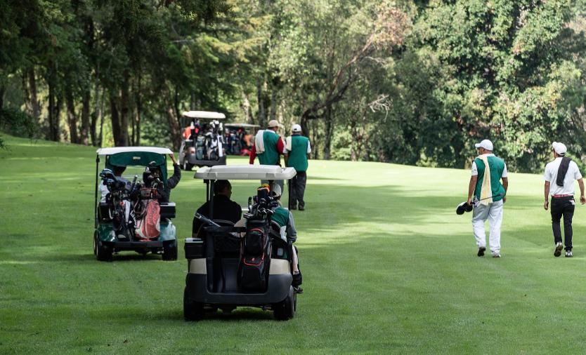 rancho avandaro country club valle de bravo carritos golf.png
