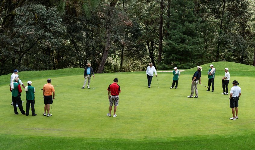 rancho avandaro country club valle de bravo torneo de golf.png