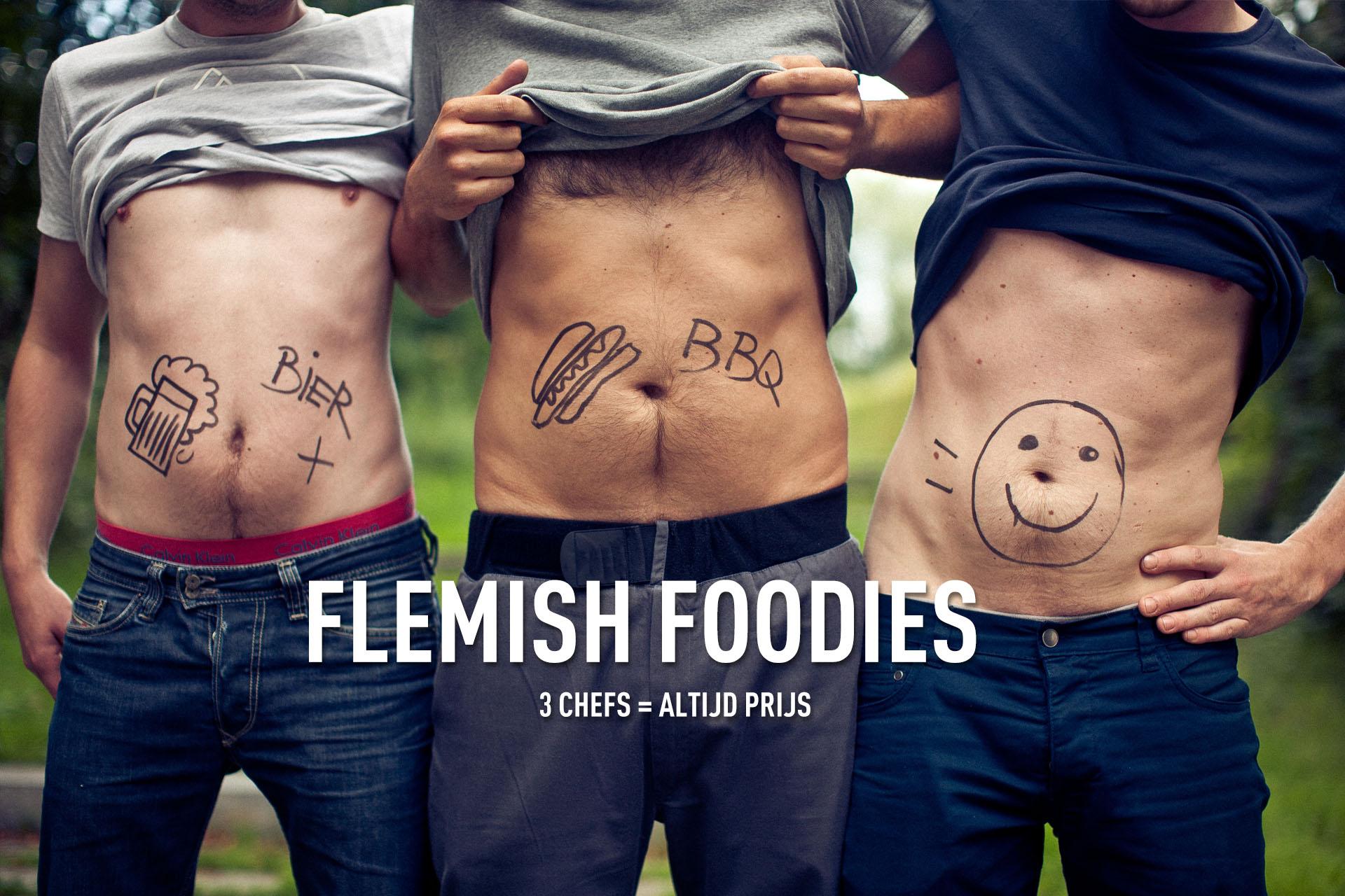 FLEMISH FOODIES FFEST.jpg
