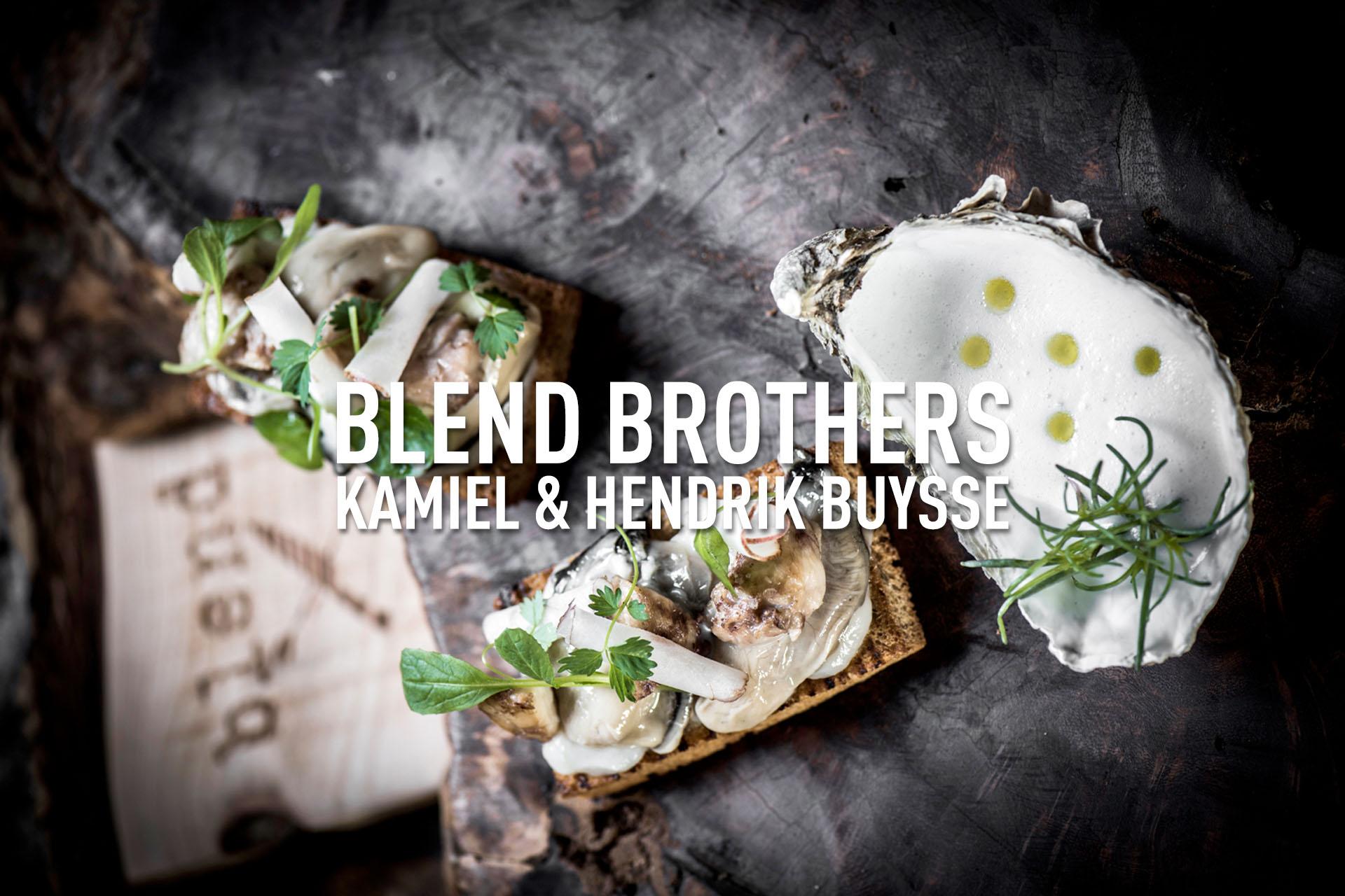 BANNER BLEND BROTHERS.jpg