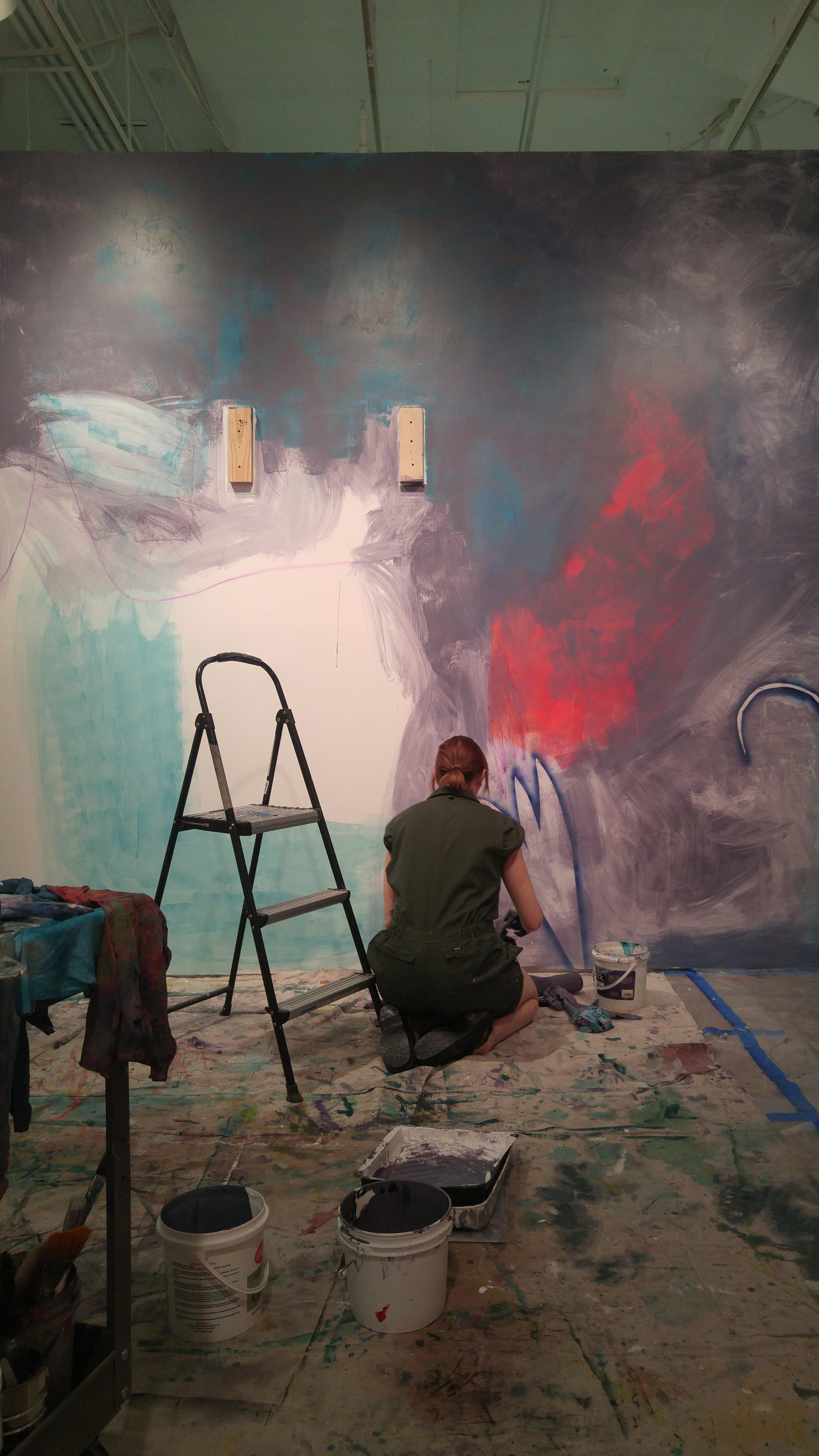 painting thesis mural.jpg