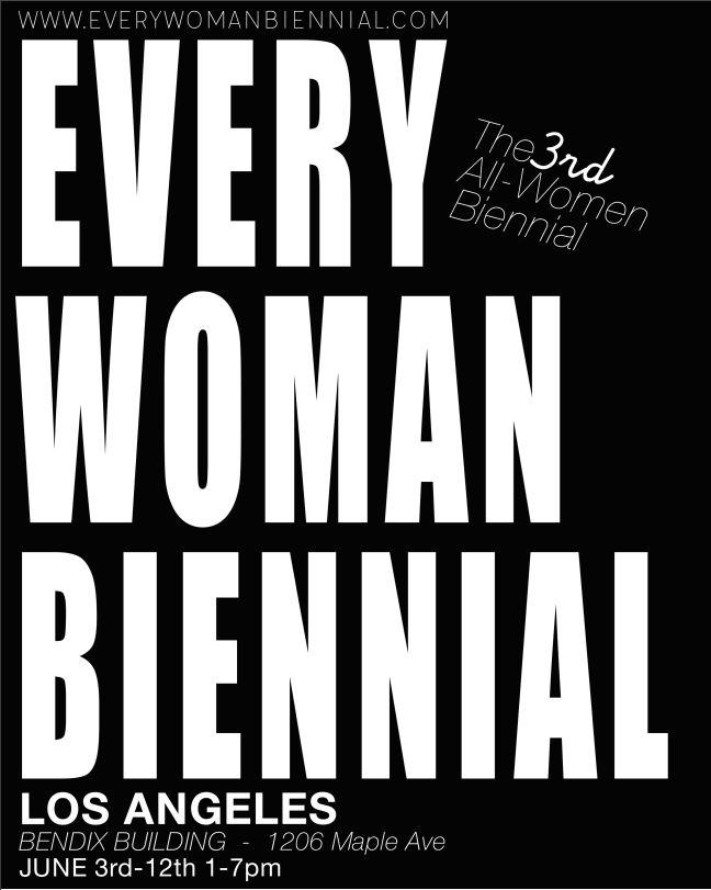 Everywoman biennial poster.JPG