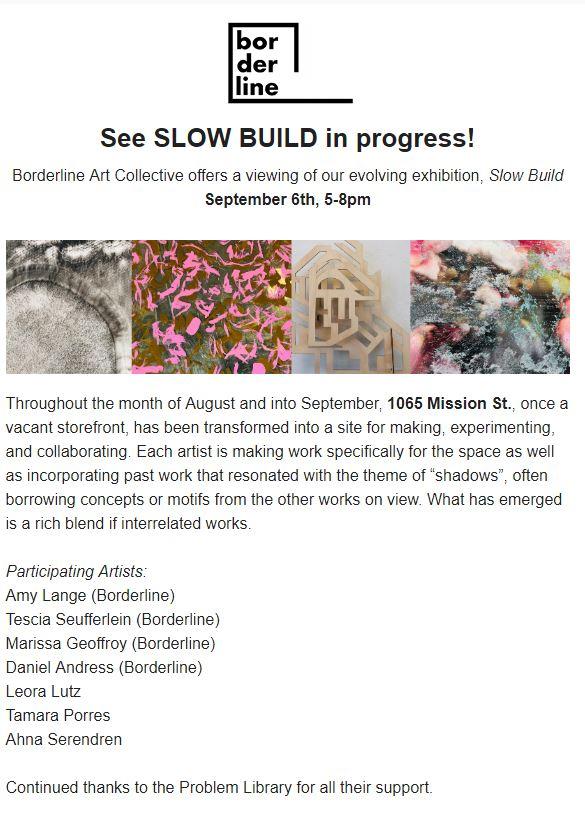 slow build open house announcement.jpg