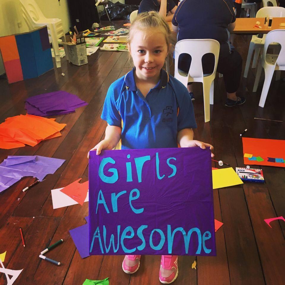 WA Girl Guides workshop 1.jpg