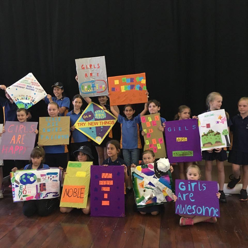 WA Girl Guides workshop 2.jpg