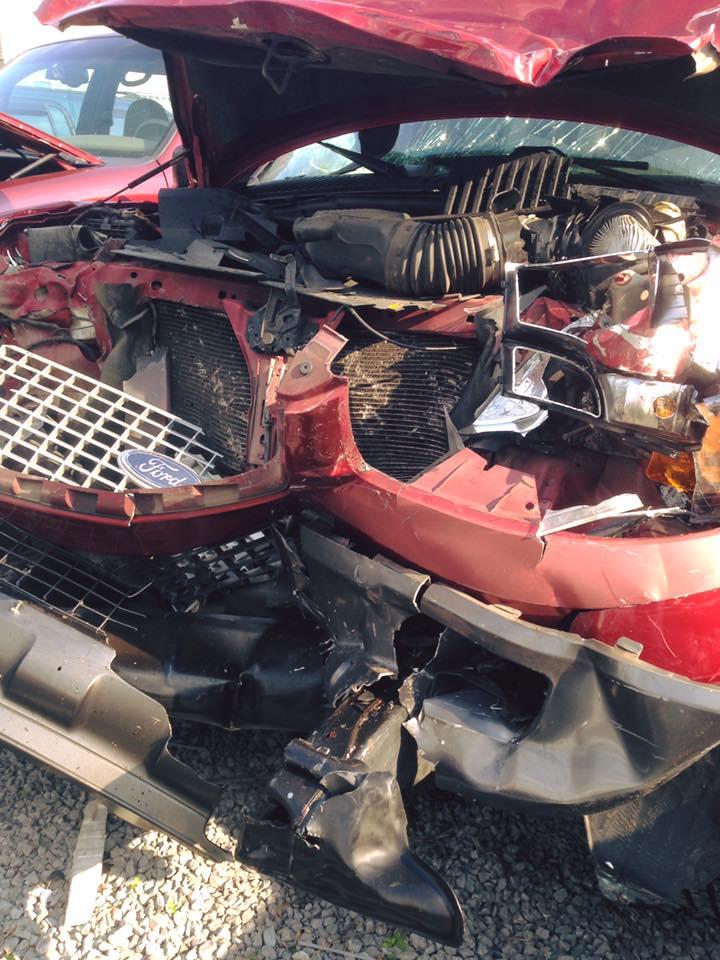 jaredblake-carcrash.jpg