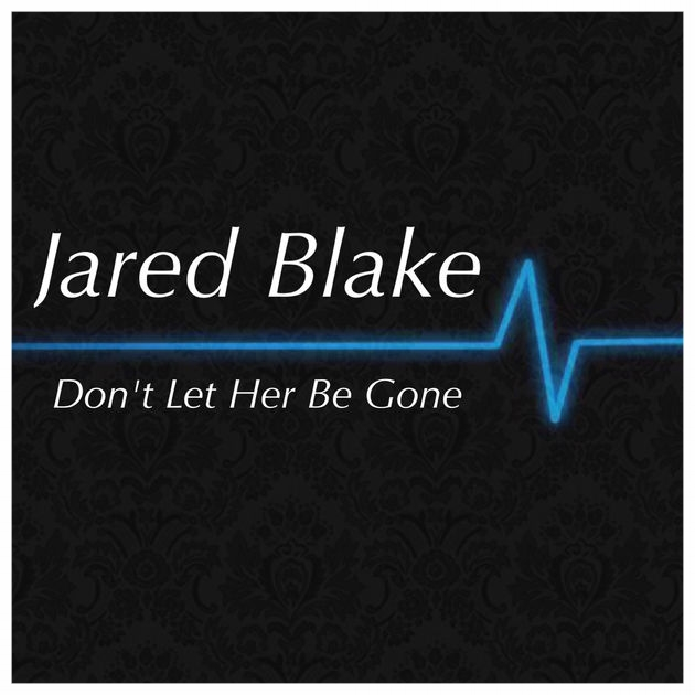 Be one of the first to get Jared Blake's new single,
