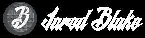 JBM-Logo-Horiz-Reverse.png