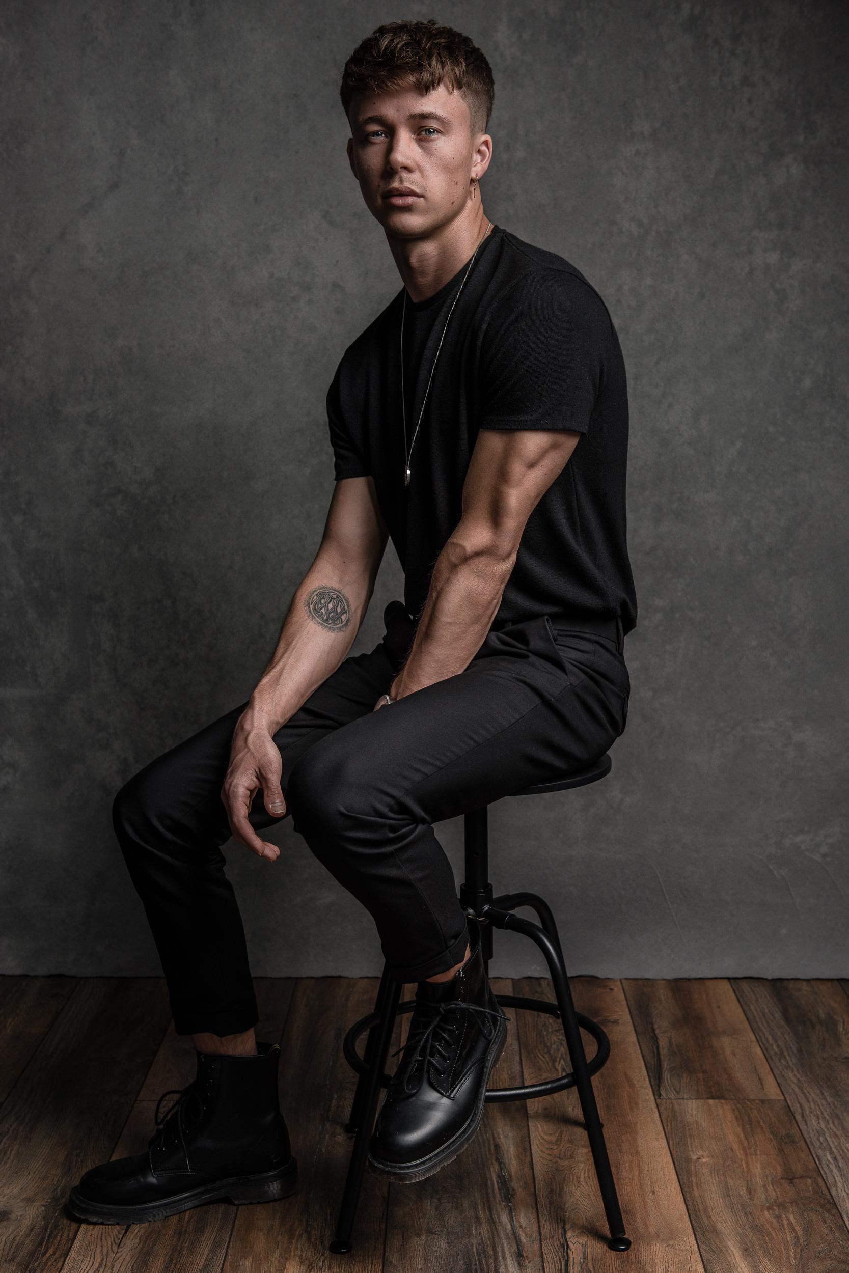 Mirko Markic | Fotograf | Retoucher | Augsburg | München