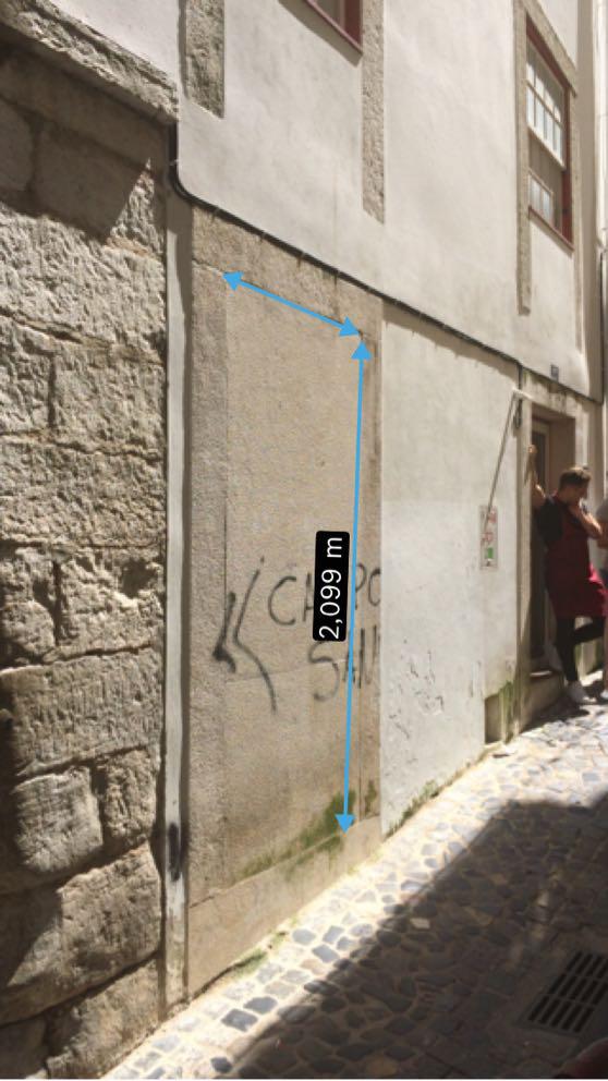 ruaspedro1.jpg