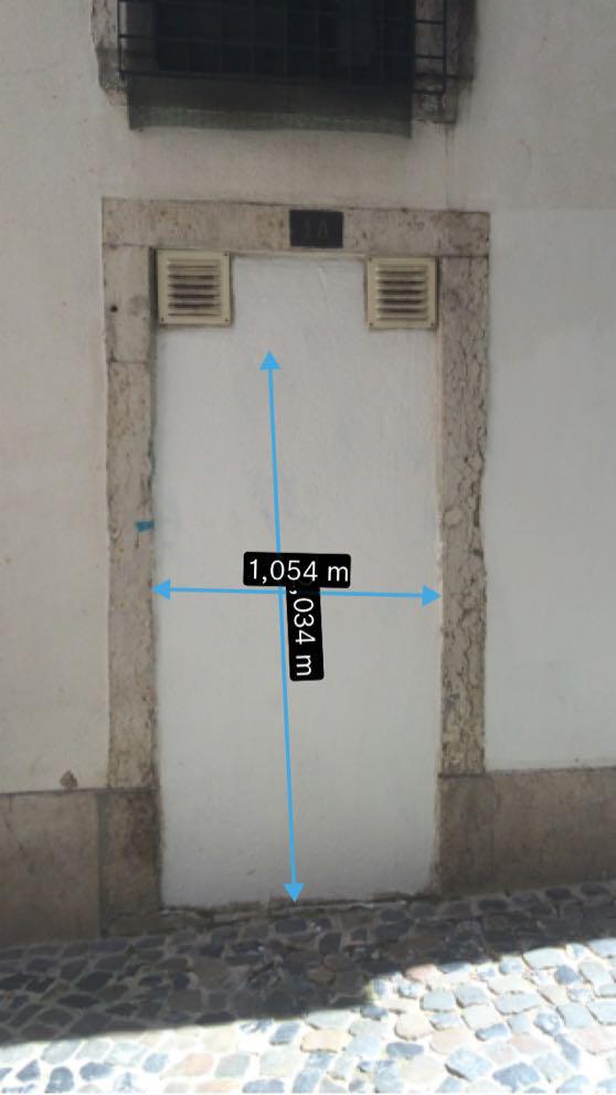 ruaspedro5.jpg
