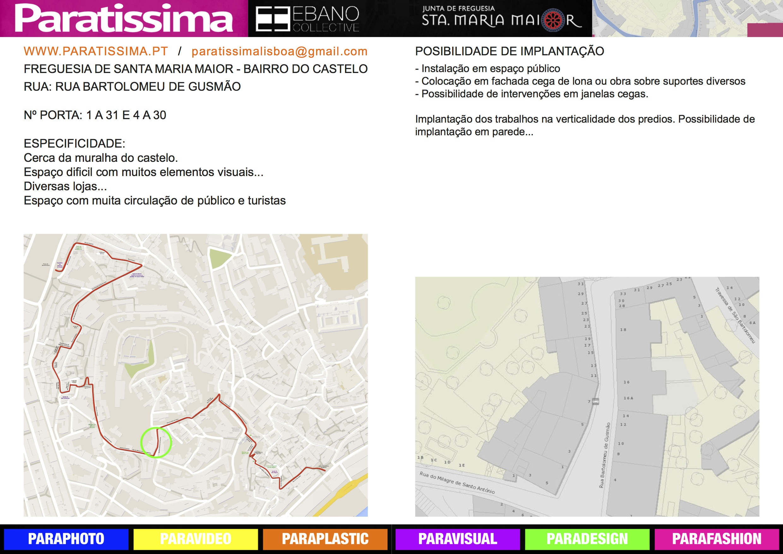 16 Castelo-Rua Bartolomeu de Gusmão.jpeg