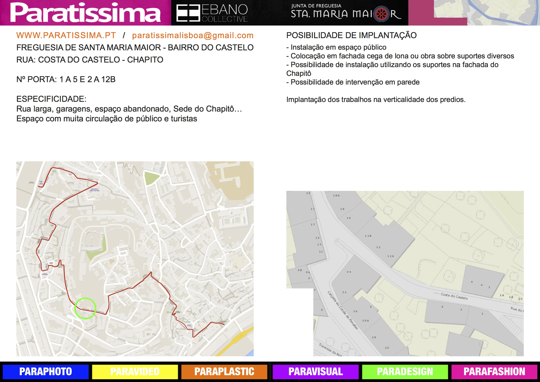 18 Castelo-Costa do Castelo - Chapito.jpeg