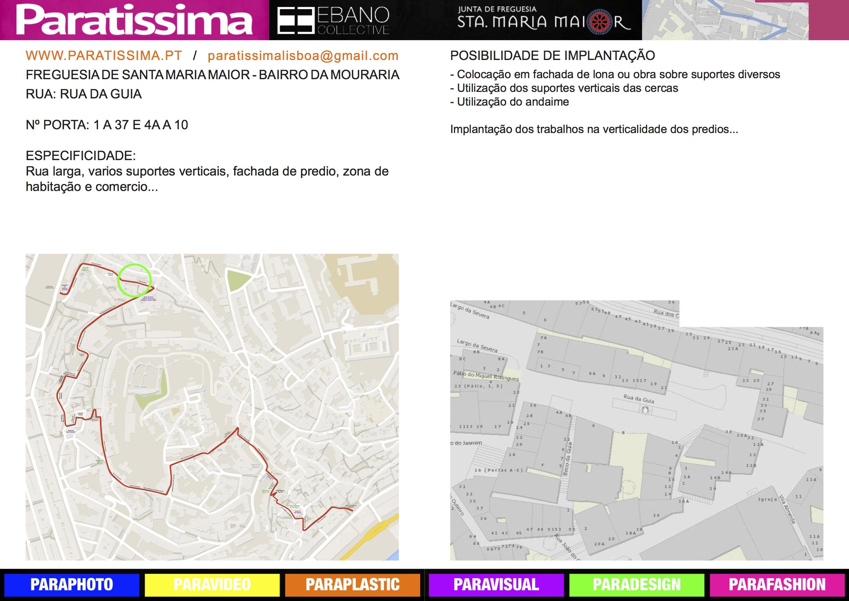 34 Mouraria-Rua da Guia.jpeg