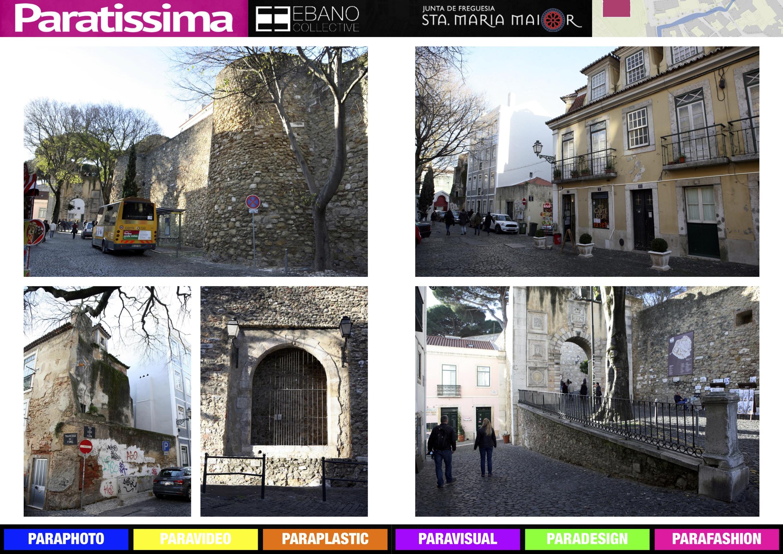 15 Castelo-Rua do Chão da Feira.jpeg