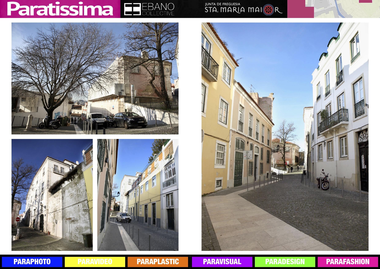 19 Castelo-Costa do Castelo - Mercado Chão de Loureita.jpeg