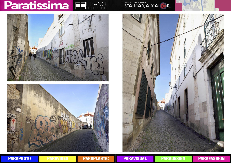 20 Castelo-Costa do Castelo.jpeg