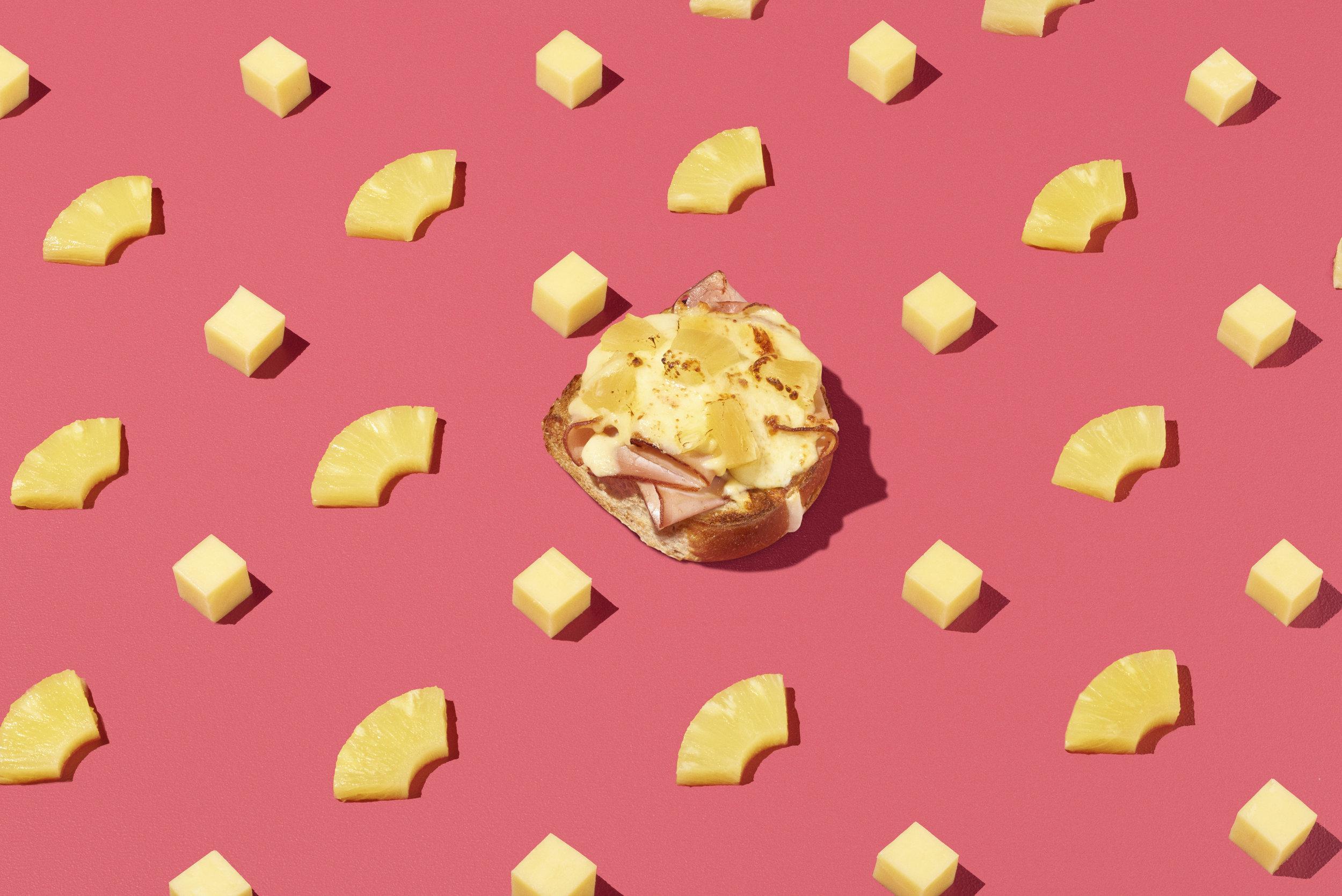20160215_WLW0919_LightRaspberry_Cheese-Ham-Pineapple_383.jpg